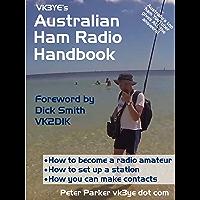 Australian Ham Radio Handbook