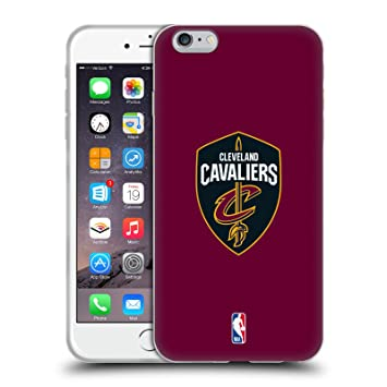 coque nba iphone 6 plus