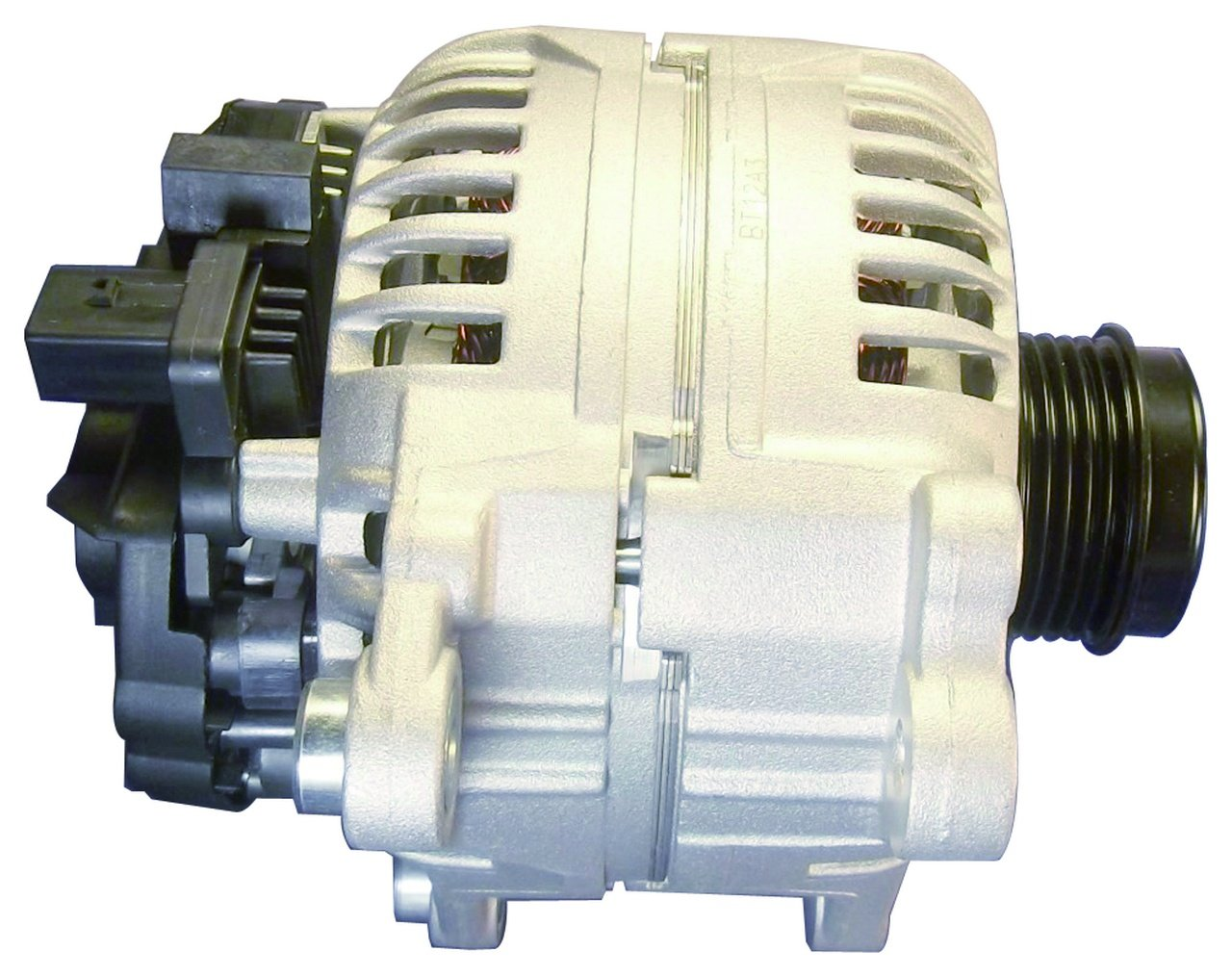 Premier Gear PG-11210 Professional Grade New Alternator