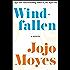 Windfallen (English Edition)