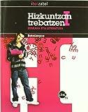 Hizkuntzan Trebatzen I -DBHO 1+2-