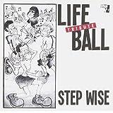 LIFEBALL TRIBUTE「STEP WISE」