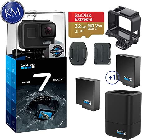 K&M  product image 10