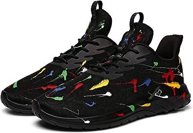 Amazon.com | Men's Running Shoes Women