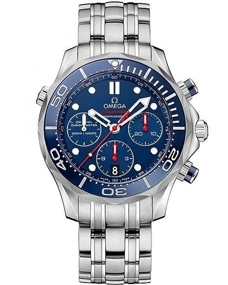Reloj - Omega - para Hombre - 21230445003001