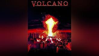 Volcano [OV]