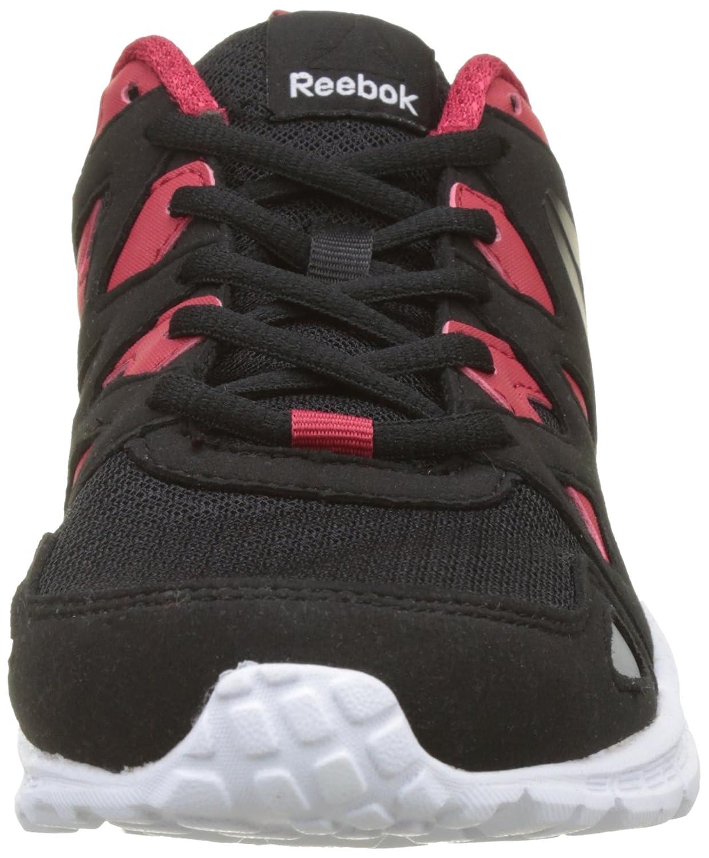 66a3cd7cf Reebok Run Supreme 3.0