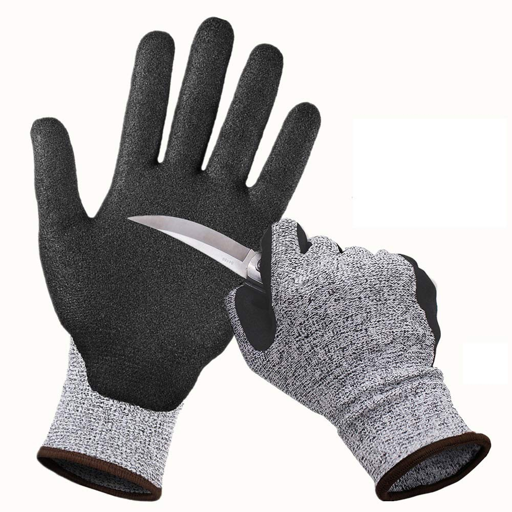 wood carving glove, What is The Best Wood Carving Gloves?, Wood Carving Tools