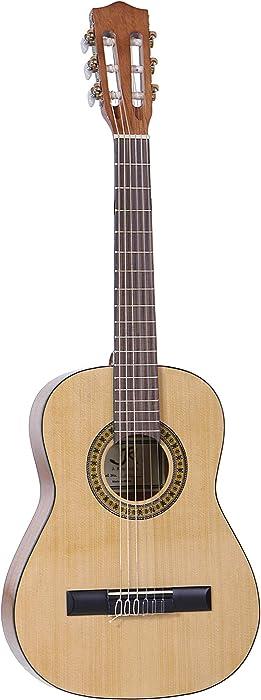 Top 5 J Reynolds Guitar