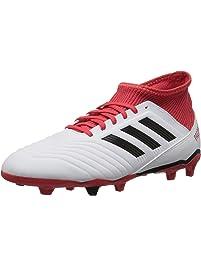 the latest 65ad9 73a65 adidas Kids ACE 18.3 FG J Soccer Shoe