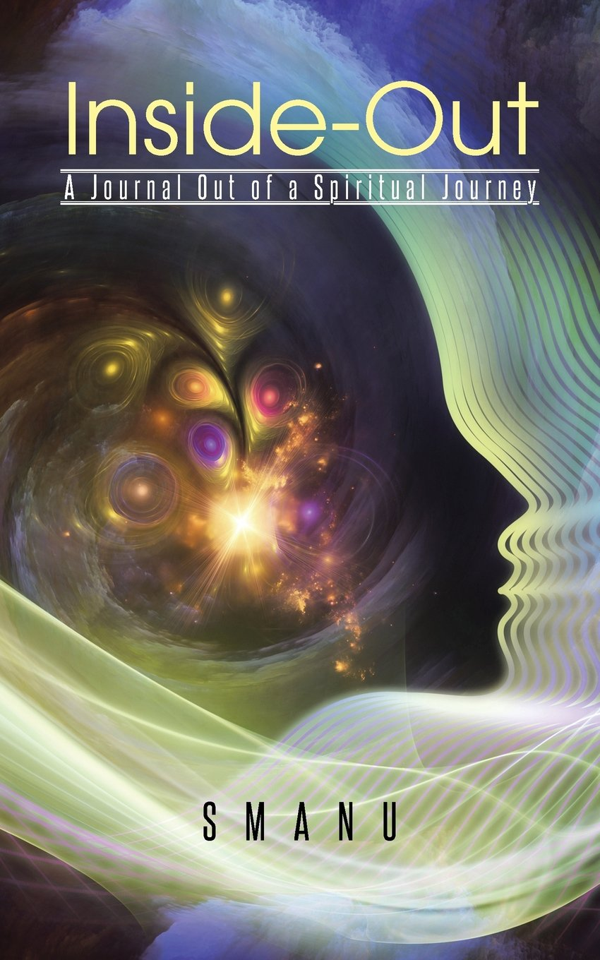 Download Inside-Out: A Journal Out of a Spiritual Journey pdf