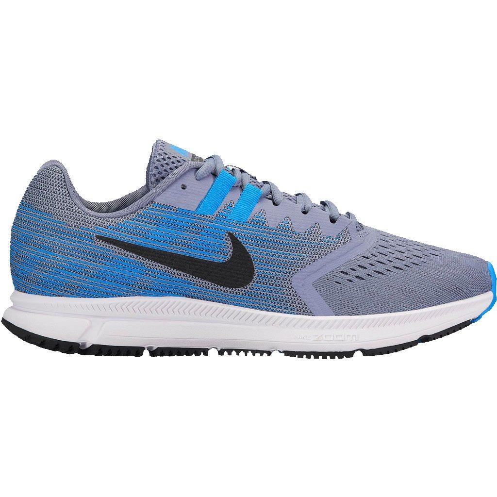 Nike , Herren Herren Herren Laufschuhe Blau blau 0a67f9