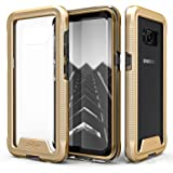 Zizo ION Series Compatible with Samsung Galaxy S8