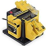 Varo POWX1350 PolyTarp - Afiladora multifunción (96 W)