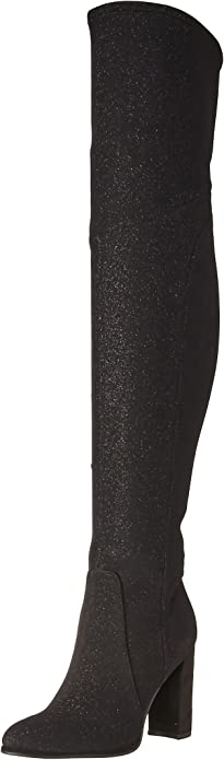 Marc Fisher Women's Nella Over The Knee
