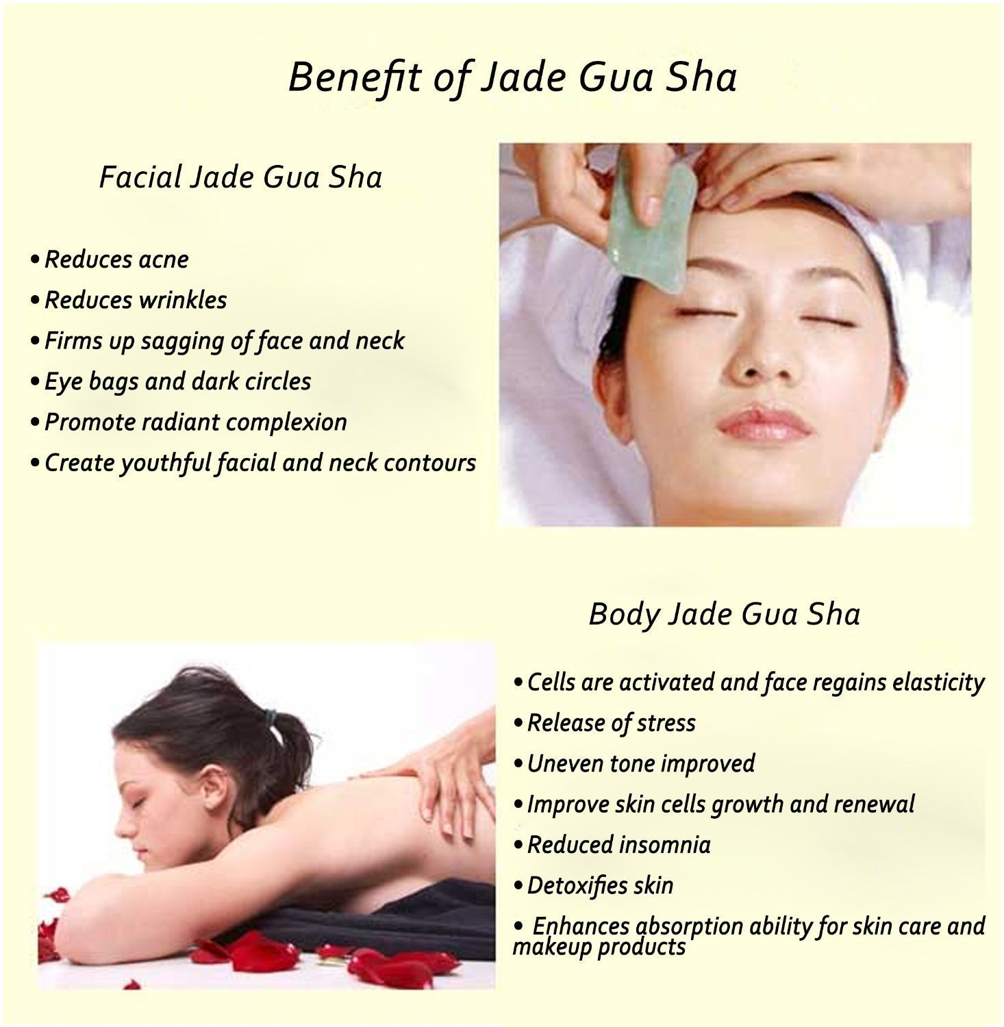 gua sha treatment movie