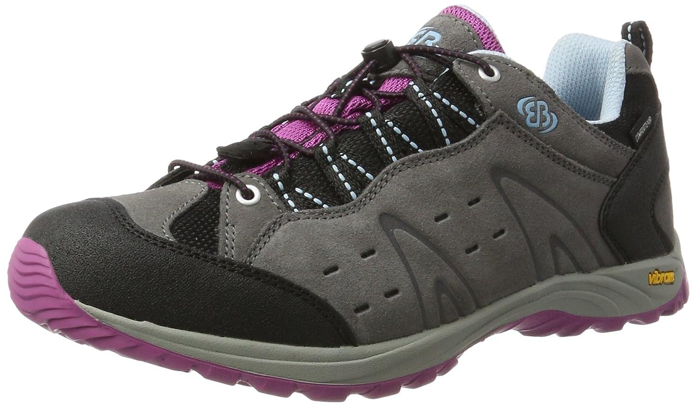 cheaper 132ce a0a6b Amazon.com: Brütting 421042: Shoes