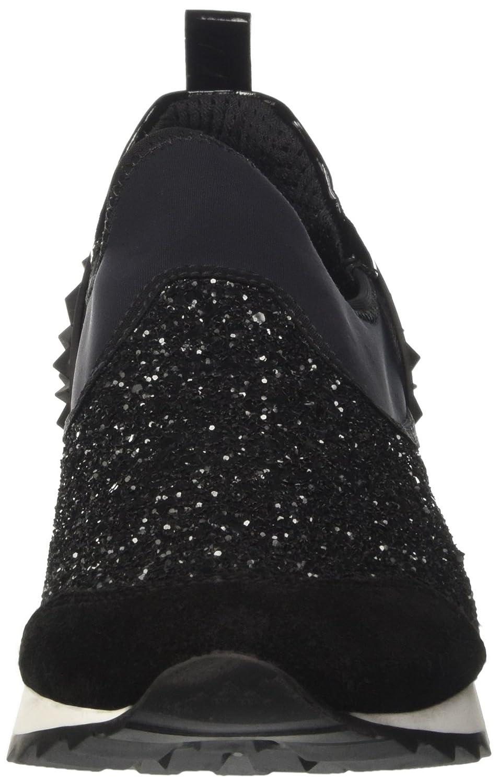 Cult Cream Slipon 1424, scarpe da ginnastica a a a Collo Basso Donna | Consegna ragionevole e consegna puntuale  fd18cf