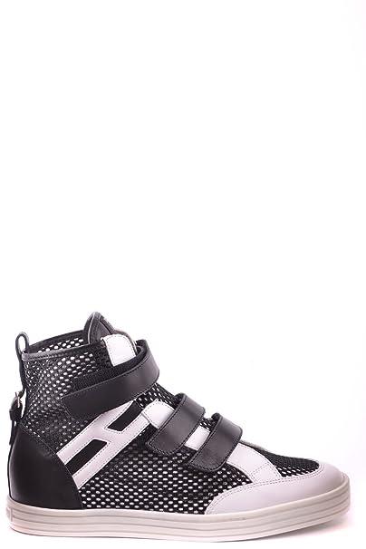 Sneakers Hogan Rebel Traforata