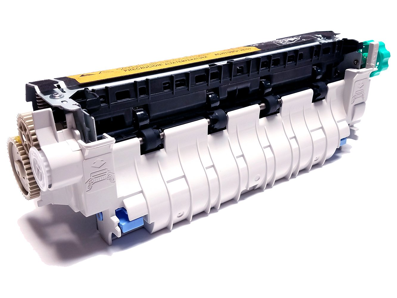 AltruPrint RM1-0013-AP (Q2425-69017) Fuser Kit for HP LaserJet 4200 (110V)