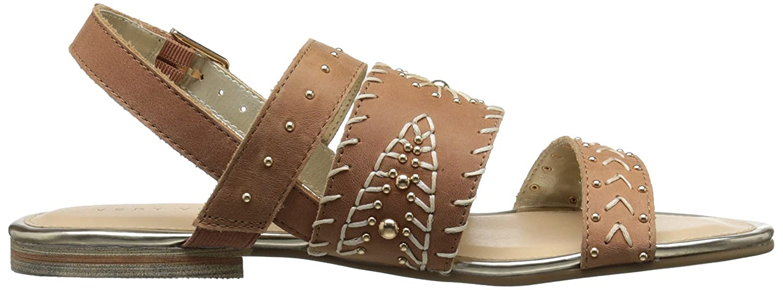 Very Volatile Womens Summa Dress Sandal