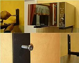 klarstein tk23 luminance prime mikrowelle 28 l garraum kompakter mikrowellenofen mit. Black Bedroom Furniture Sets. Home Design Ideas
