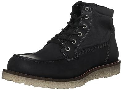 03836b17cf0 Jack & Jones JJ Logger, Boots Homme
