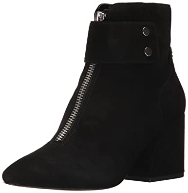 Women's Varra Fashion Boot