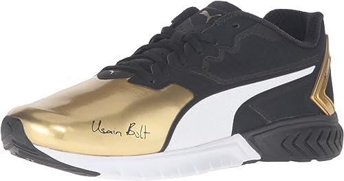 Ignite Dual Bolt Running Shoe