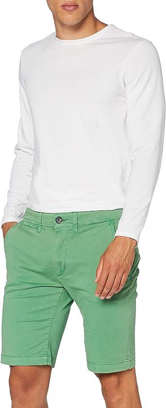 Pepe Jeans Stanley Short Ba/ñador para Hombre