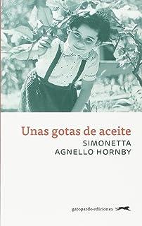 Delicioso (Narrativa-Novela Femenina): Amazon.es: Sherry ...