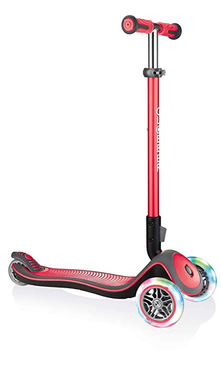Amazon.com: Globber Elite 444-402 Deluxe - Lámpara de techo ...