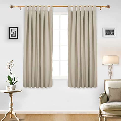 gardine beige gallery of gardine beige with gardine beige latest dreher sabl store gardine mit. Black Bedroom Furniture Sets. Home Design Ideas