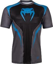 Venum Predator Dry Tech T-Shirt