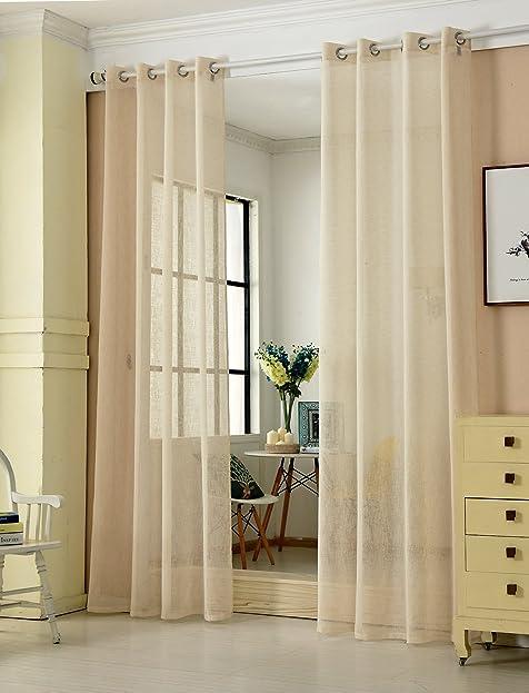 gardinen und vorhnge amazing gardinen und vorhnge with gardinen und vorhnge good mit breitem. Black Bedroom Furniture Sets. Home Design Ideas