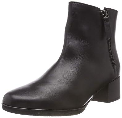 Comfort Botines Sacs Sport Femme Gabor Chaussures Shoes et 65fwAUq