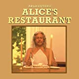 Alice's Restaurant - The Massacree Revisited
