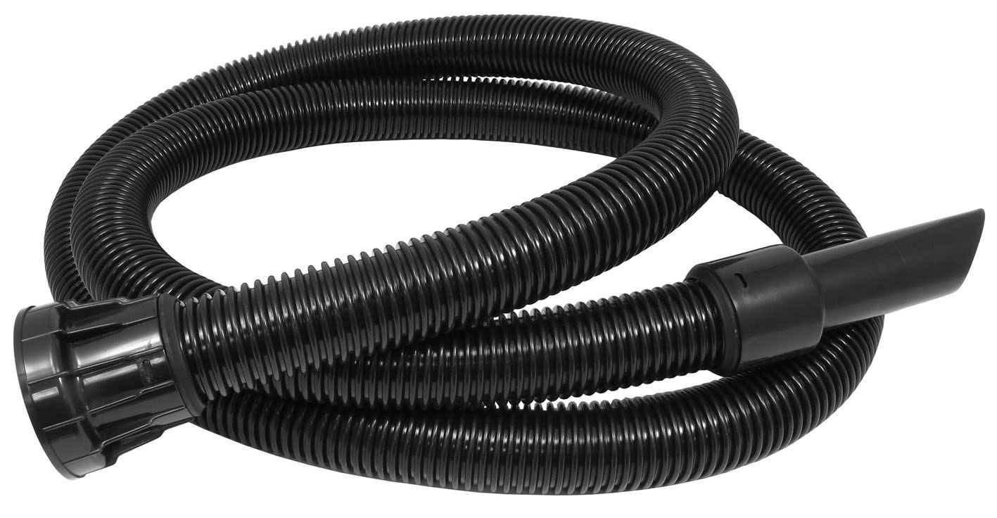 FindASpare Numatic Henry Vacuum Cleaner Hose Complete 32mm 2.5m Extra Length