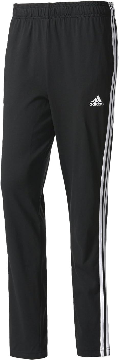 adidas Ess 3s T PNT Sj Pantalon De Sport Homme: adidas