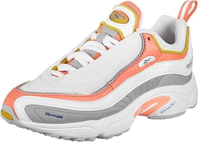 Reebok Daytona DMX Mu, Zapatillas de Running Unisex Adulto: Amazon.es: Zapatos y complementos