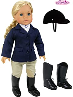 7eb39c29756d6 Amazon.com: DreamWorld Collections - Cowgirl - 4 Piece Outfit ...