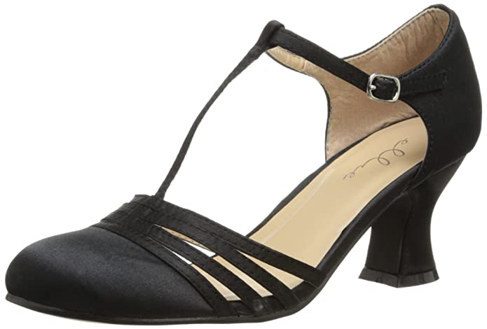 The 8 best womens dress shoes under 20