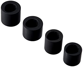 Ipevo mikroskop adapter set für p v usb amazon kamera