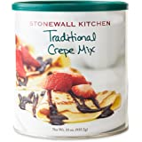 Stonewall Kitchen Traditional Crepe Mix (33 Ounce)