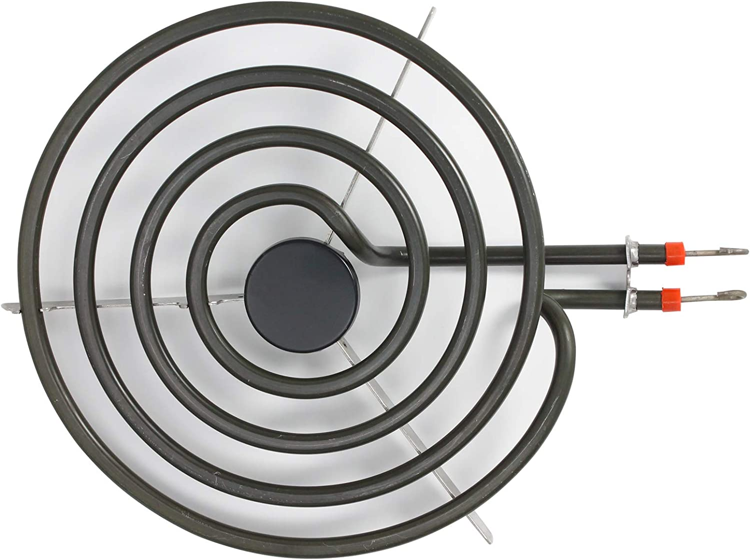 Compatible with 316442300 Range Element 316442300 8 Element Replacement for Tappan TEF351EWF