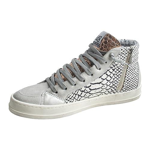 énorme inventaire États Unis divers styles Chaussures femme Baskets Mode Sneaker E8SKATE de P448 ...