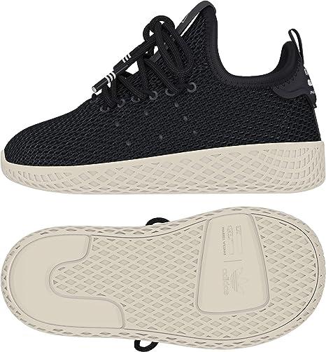 adidas scarpe bambina 23