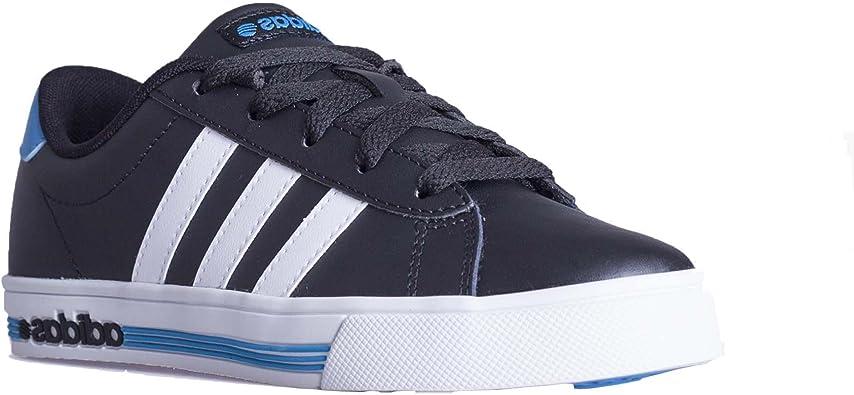 sneakers garcon adidas 32