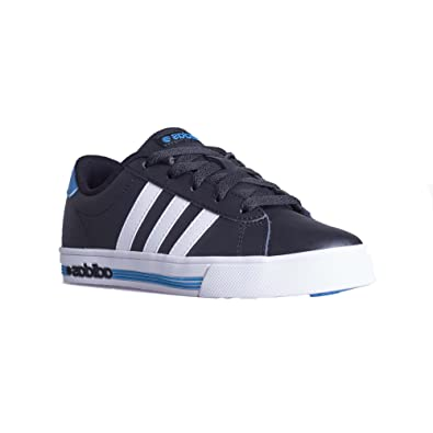adidas boys trainers size 5