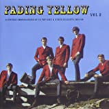 Fading Yellow Vol 2: 21 Course